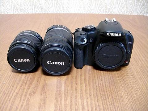 Canon_kiss_x2_0092_6