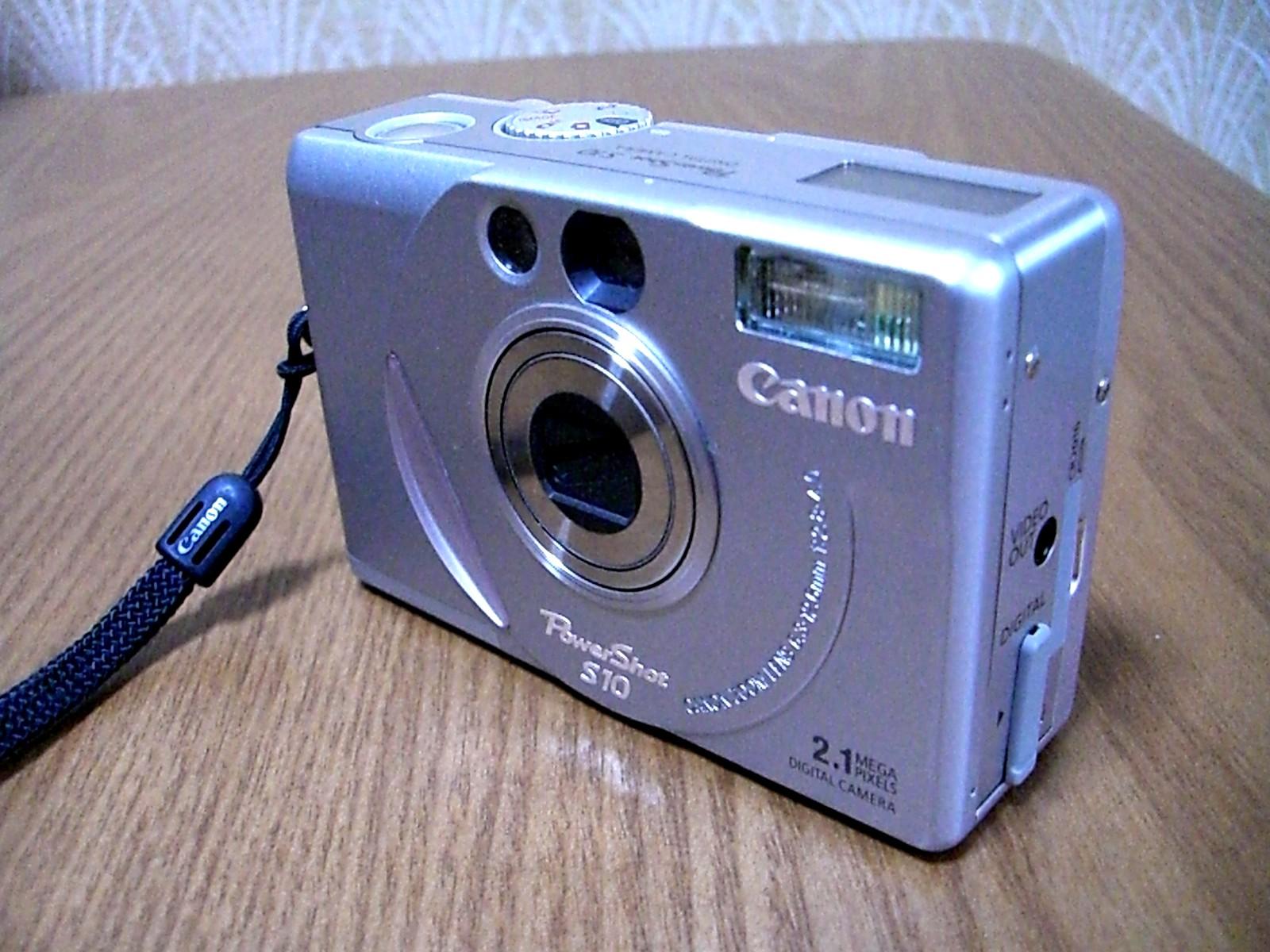 Canon_004